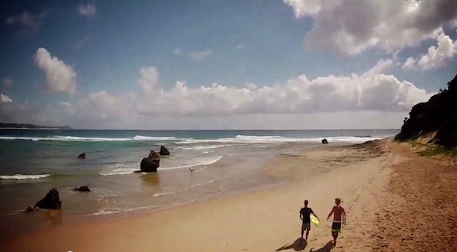 surfing_mozambique_01