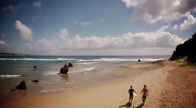 surfing_mozambique_01
