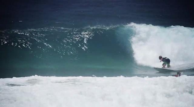 surfing_mozambique_02