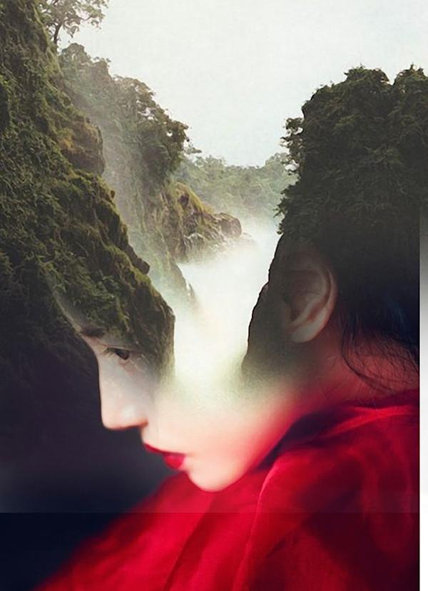 surreal_pairings_antonio_mora_02