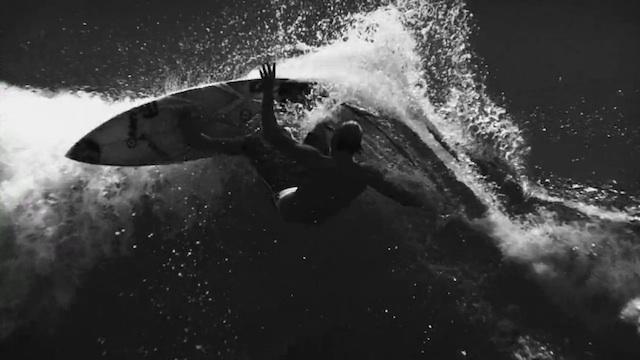 sustenance_surfing_01
