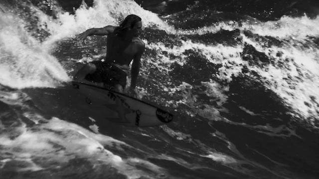 sustenance_surfing_03