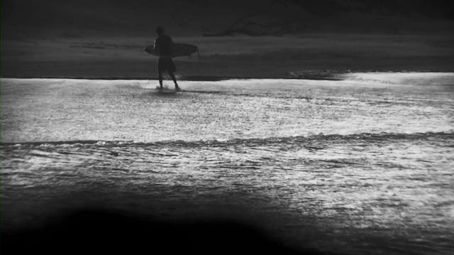 sustenance_surfing_04