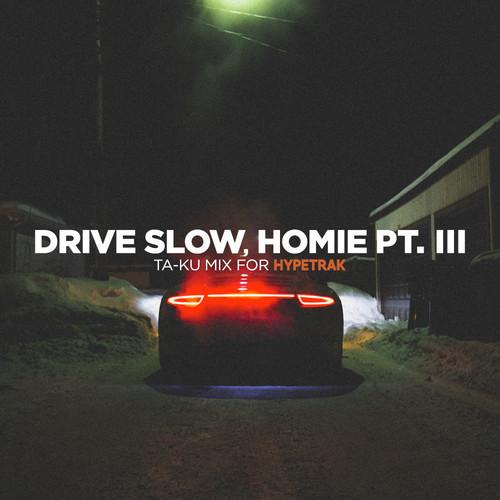 ta-ku_drive_slow_3_cover