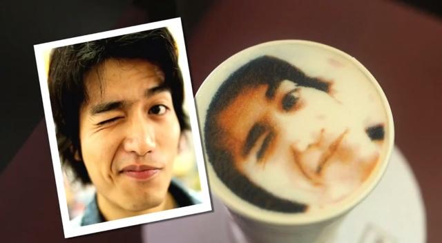 taiwan_faces_on_coffee_01