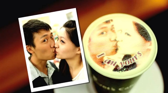 taiwan_faces_on_coffee_03