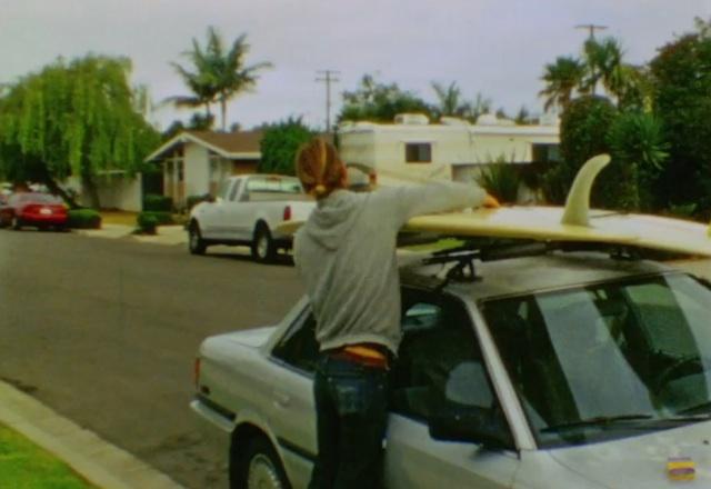 tanner_prairie_surfing_02
