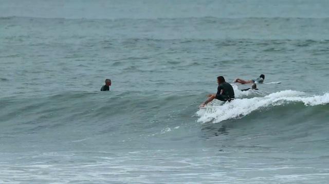 tanner_prairie_surfing_03