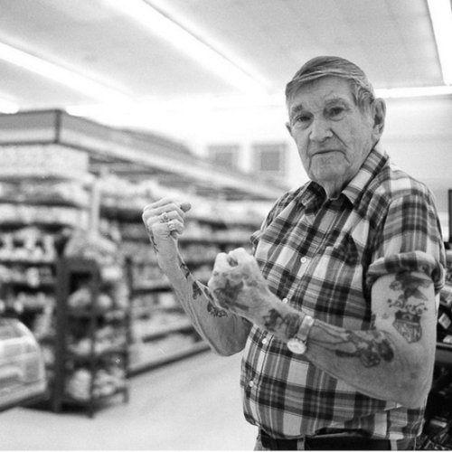 tattooed_seniors_01