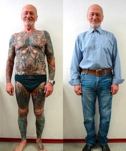 tattooed_seniors_02
