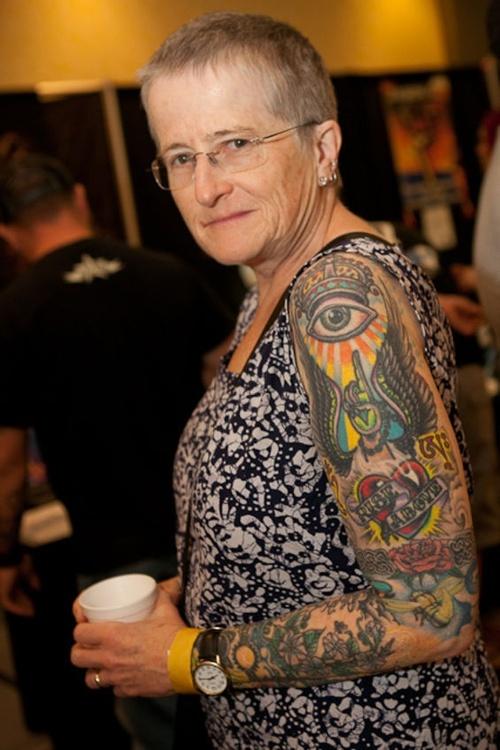 tattooed_seniors_03