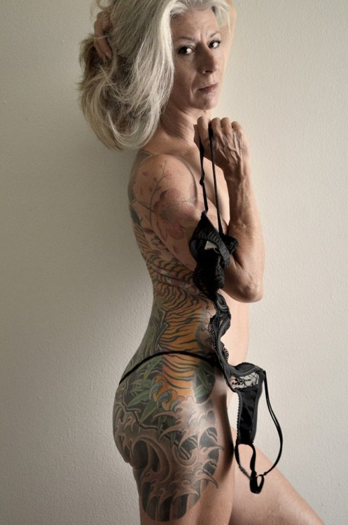 tattooed_seniors_05