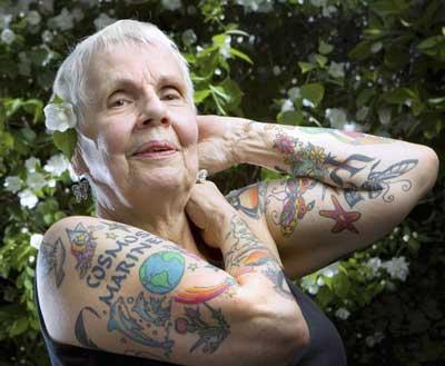 tattooed_seniors_07