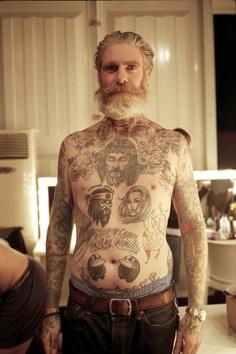 tattooed_seniors_08