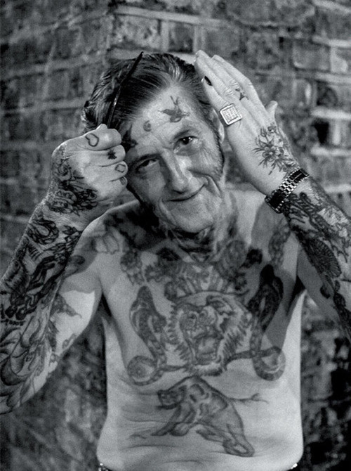 tattooed_seniors_09