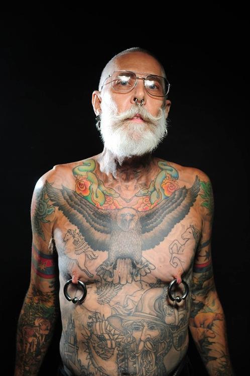tattooed_seniors_10