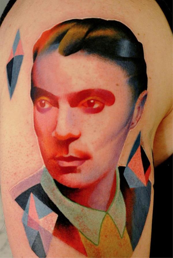 tattoos_in_technicolor_01