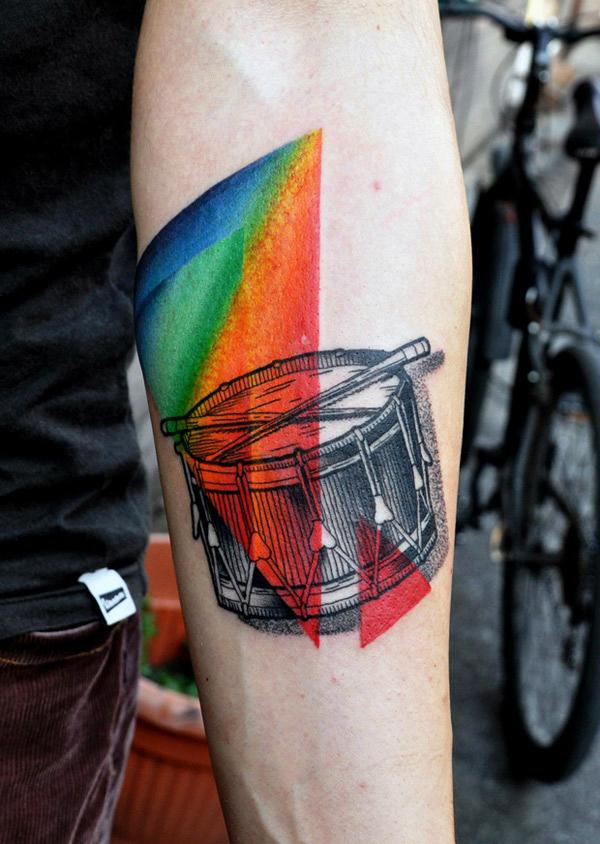 tattoos_in_technicolor_02