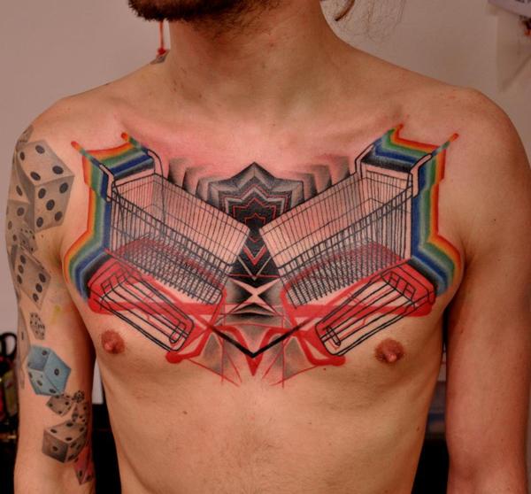 tattoos_in_technicolor_03
