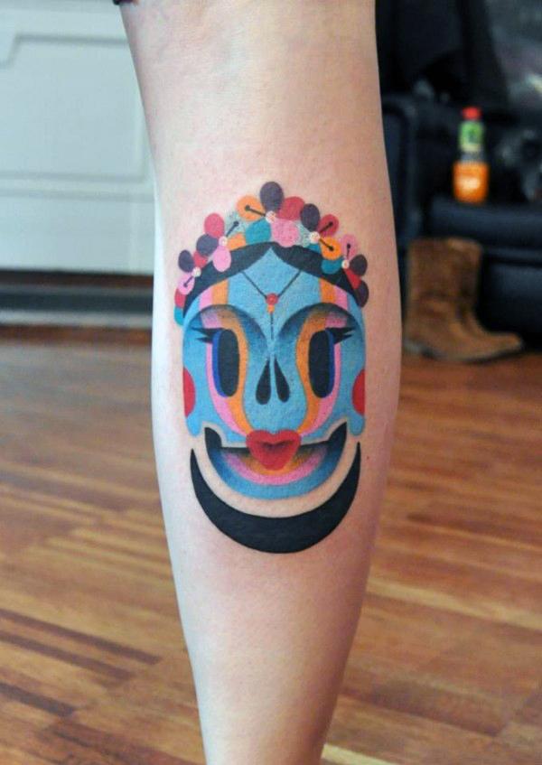 tattoos_in_technicolor_05