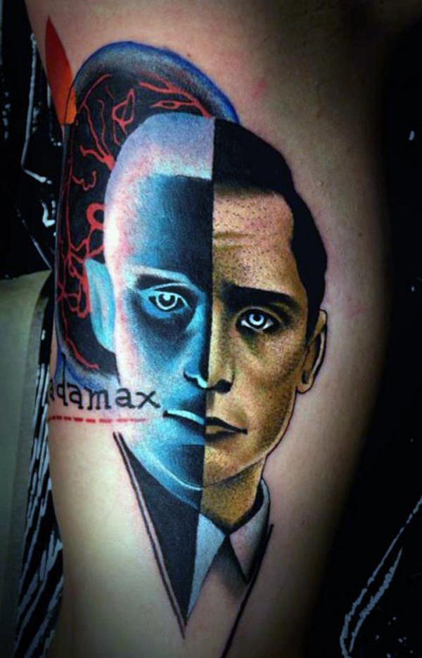 tattoos_in_technicolor_06