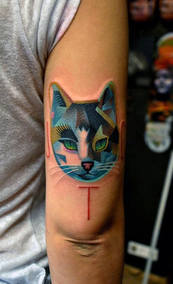 tattoos_in_technicolor_08