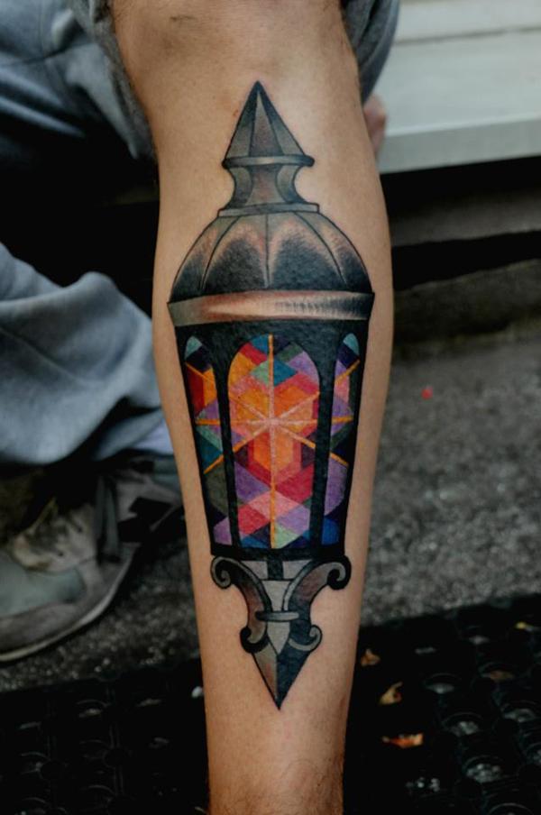 tattoos_in_technicolor_10