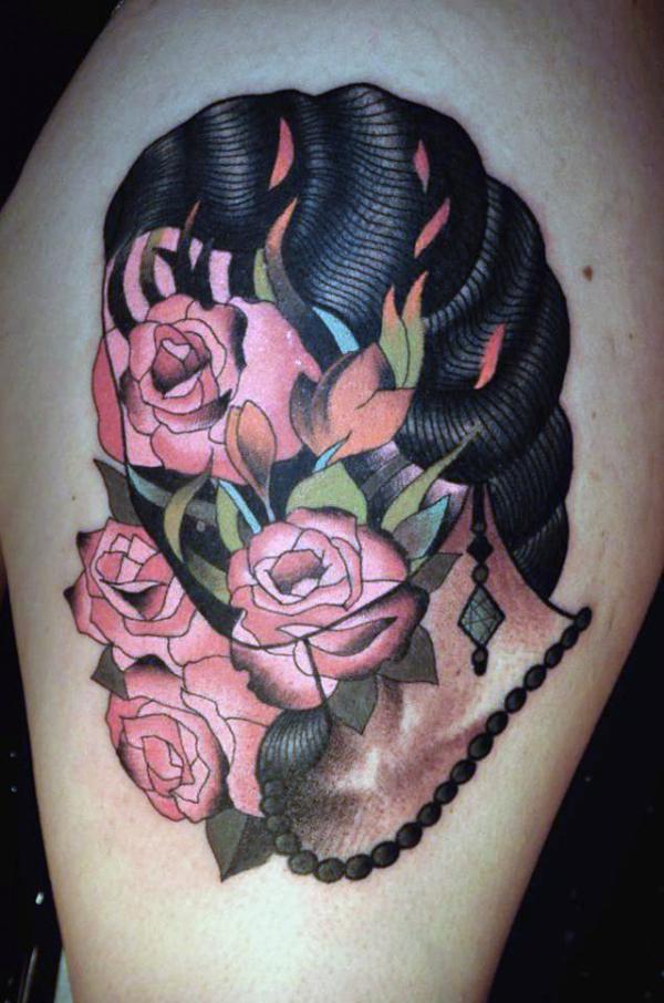 tattoos_in_technicolor_11