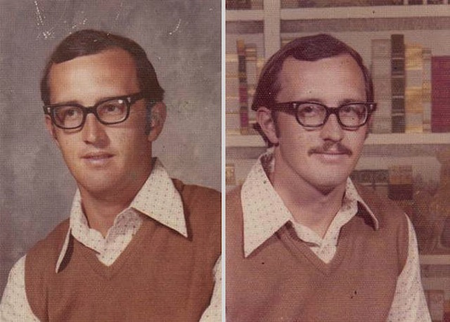 teacher-yearbook-40-years-02