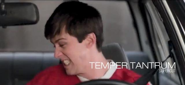 temper_tantrum_01