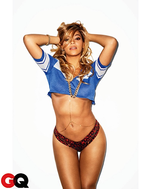 terry_richardson_beyonce_gq_01
