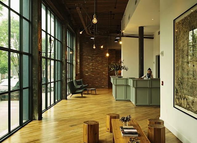 textile_factory_converted_hotel_02