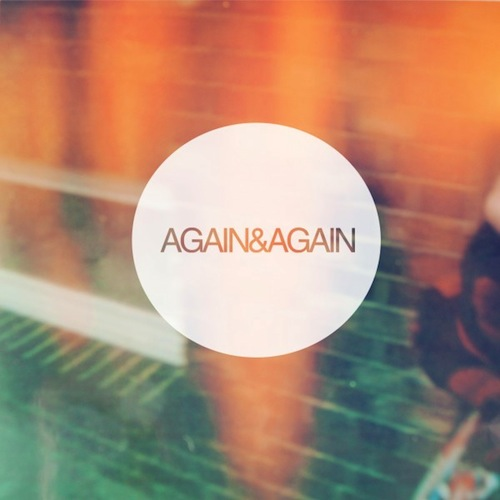 tezey_again_and_again_cover