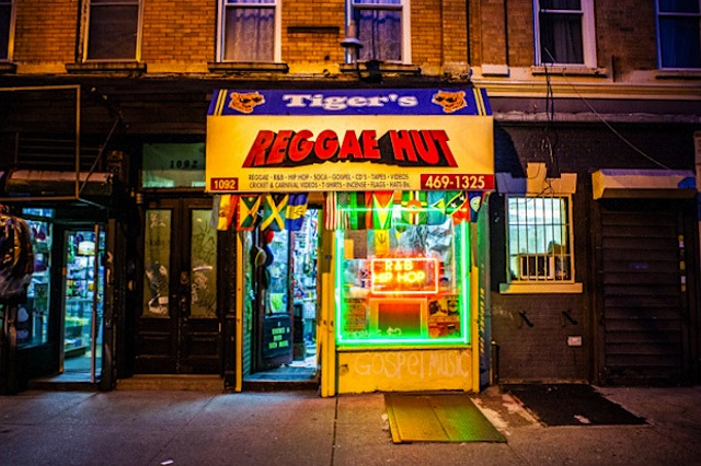 the-dancehall-record-stores-of-nyc_01