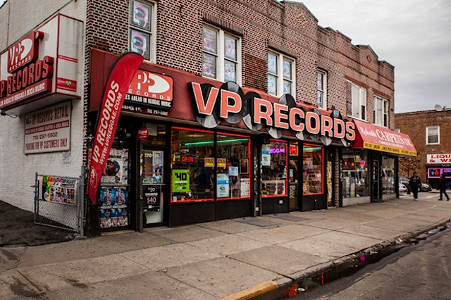 the-dancehall-record-stores-of-nyc_05
