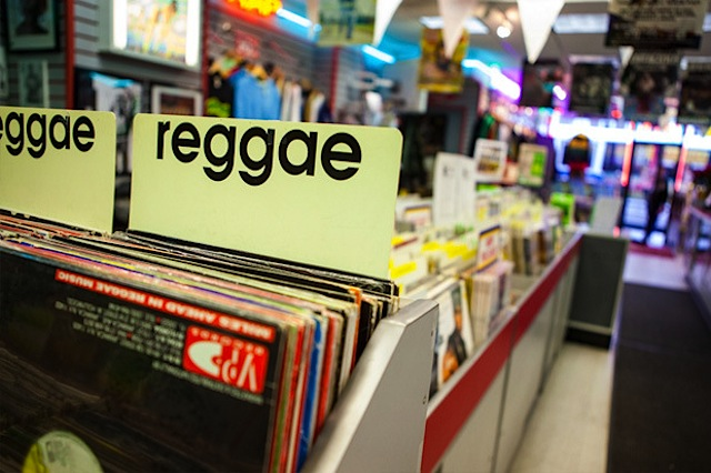 the-dancehall-record-stores-of-nyc_06