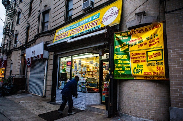 the-dancehall-record-stores-of-nyc_07