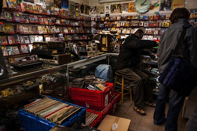 the-dancehall-record-stores-of-nyc_08