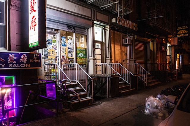 the-dancehall-record-stores-of-nyc_09