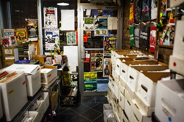 the-dancehall-record-stores-of-nyc_10