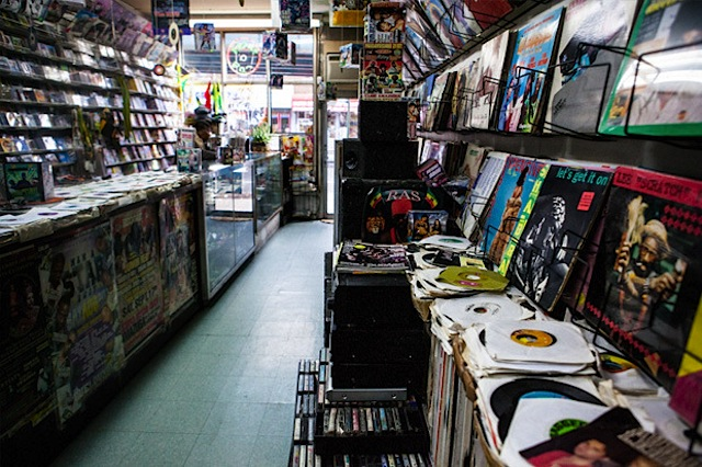 the-dancehall-record-stores-of-nyc_12