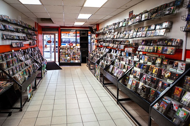 the-dancehall-record-stores-of-nyc_14