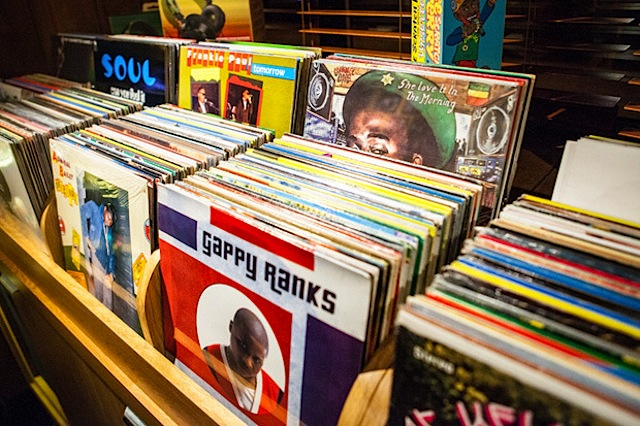 the-dancehall-record-stores-of-nyc_16