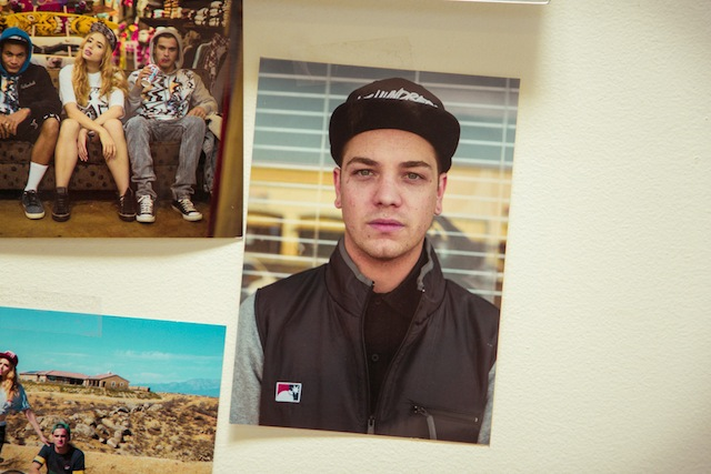 the-hundreds-2014-spring-lookbook-7