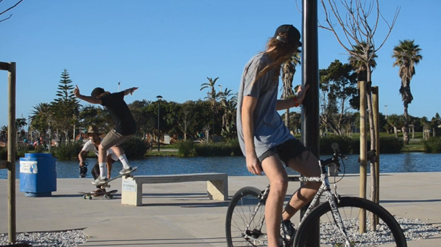the hundreds_state bicycle_3