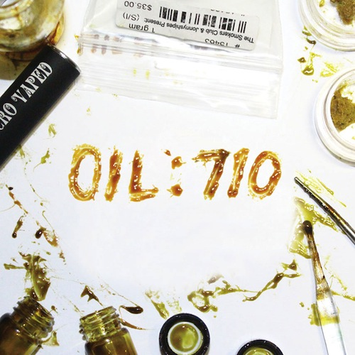the-smokers-club-oil-710