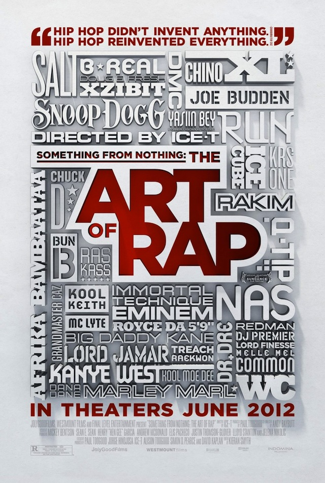 the_art_of_rap_full_clip_whudat_01