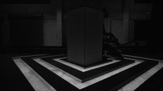 the_box_cgi_world_04