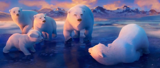 the_polar_bears_01