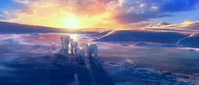 the_polar_bears_05